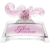 princesse marina de bourbon pink princesse