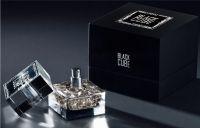 ramon molvizar black cube