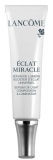 Eclat Miracle - La Base Miracle