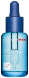 clarins clarinsmen