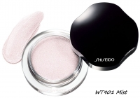 Shimmering Cream Eye Color - Promocja 2019 - minus 19%