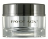 Payot - AOX™ - Promocja 2014 - minus 37%!!!
