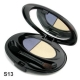 Silky Eye Shadow Duo - Promocja 2019 - minus 30%!!!
