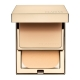 Everlasting Foundation Compact SPF 9