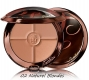 Guerlain - Terracotta Collection 2013