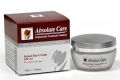 Absolute Care - Absolute Care (B4U) - Anti-Aging Skin Care Collection