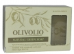Olivolio - Olive Oil & Herbs Beauty - Body Care - Piel�gnacja cia�a