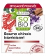 SO'BiO Etic - Aromaterapia - Baume Chinois