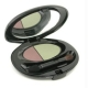 Shiseido - Silky Eye Shadow Duo - Promocja 2019 - minus 30%!!!