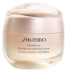 Shiseido - Benefiance Wrinkle Smoothing Cream