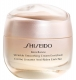 Shiseido - Benefiance Wrinkle Smoothing Cream Enriched