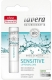Lavera - Basis Sensitiv - Face Care