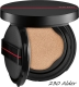 Shiseido - Synchro Skin Self-Refreshing Cushion Compact