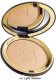 Double Matte Pressed Powder - Puder prasowany