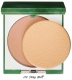 Stay Matte Sheer Pressed Powder Oil-Free - Puder matujący